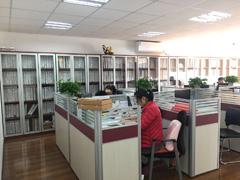 上海闵行注册公司费用
