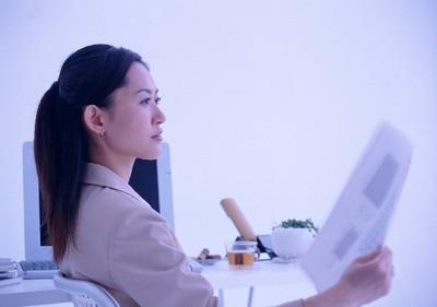 外资企业注册名称查询流程及材料有什么呢?.jpg