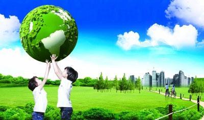 在上海设立一人有限公司所需哪些材料呢?