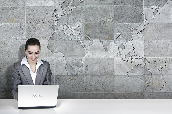 外资企业如何申请出口退税?